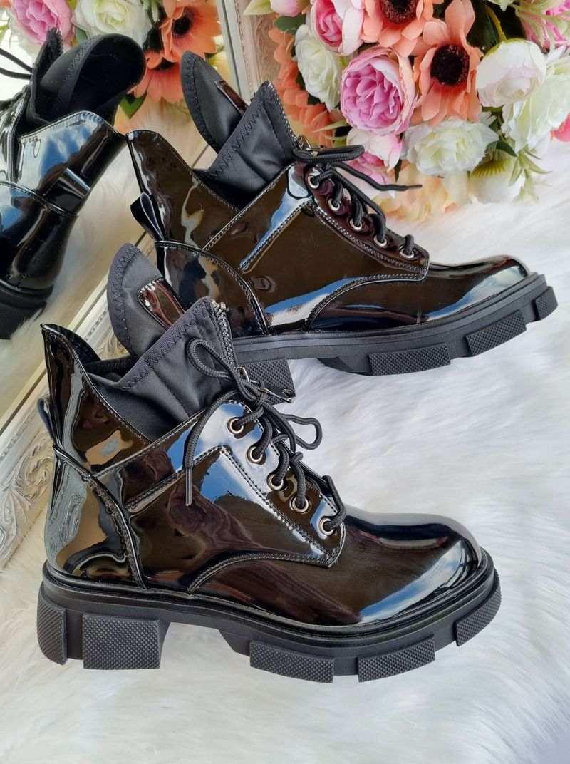 sieviešu puszābaki, rudens pavasara puszābaki, stiligi puszābaki sievietēm, apavi liliapavi, apavi online, apavu e-veikals,