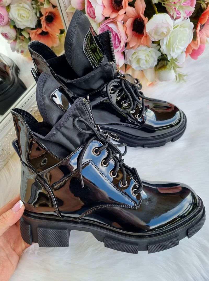 stilīgi sieviešu puszābaki, rudens-pavasara apavi sievietēm, šņorzābaki sievietēm, stilīgi šņorzābaki, sieviešu apavi internetā, apavi online,