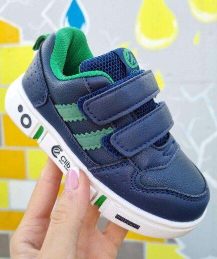 zēnu apavi clibee, zēnu botes, botes zēniem, bērnu apavi internetā, apavi liliapavi bērniem,