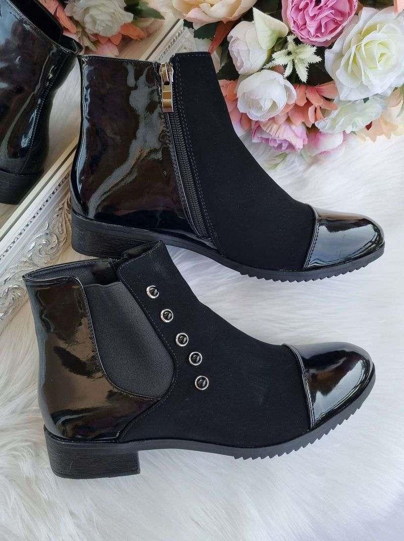 apavi lielie izmēri, plānie zābaki, lielāka izmēra apavi sievietēm 40+, lielie izmēri 41-42-43-44