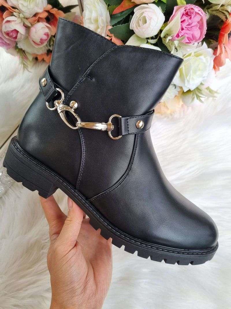 sieviešu apavi lielie izmēri, apavi lielie izmēri 42-43-44, lielie izmēri 42-43-44, liliapavi lielie izmēri 40+, sieviešu puszābaki lieli izmēri, apavi 42 43 44