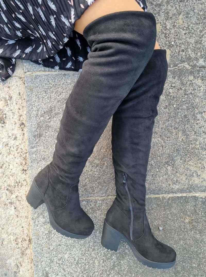 garie zābaki uz papēža, garie zābaki botforti, sieviešu apavi internetā, apavi liliapavi, liliapavi internetā,