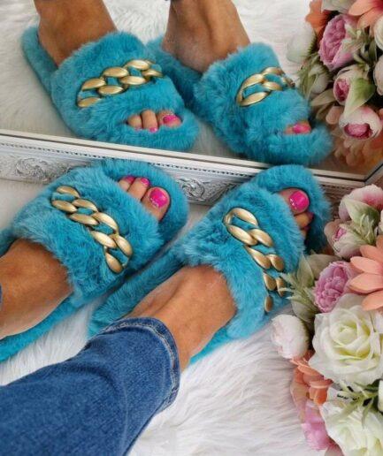 istabas čības, stilīgas sieviešu čības, čības ar pūku, čības sievietēm, čības internetā, apavi liliapavi,