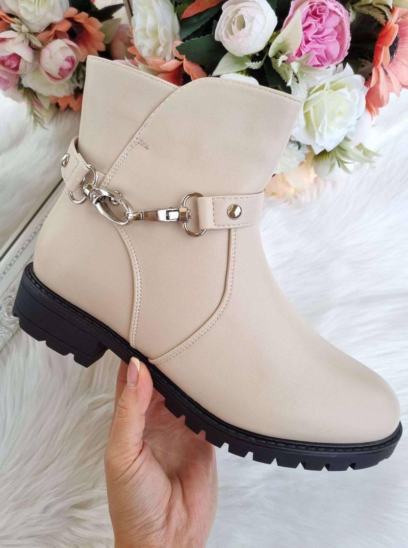 lielie izmēri puszābaki, lielāka izmēra apavi sievietēm, sieviešu apavi 41 42 izmērs, cink me sieviešu apavi, apavi sievietēm lielie izmēri, lielie izmēri 40+