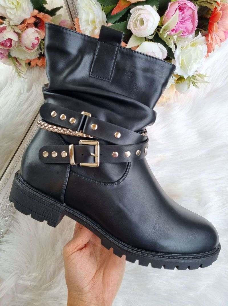 lielāka izmēra zābaki, apavi 41 42 izmērs, siltināti puszābaki sievietēm 41 izmēra, sieviešu apavi 41 42 izmērs, lielāka izmēra apavi sievietēm 40+,