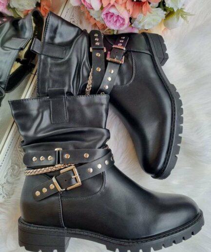 lielāka izmēra zābaki, apavi 41 42 izmērs, siltināti puszābaki sievietēm 41 izmēra, sieviešu apavi 41 42 izmērs, lielāka izmēra apavi sievietēm 40+