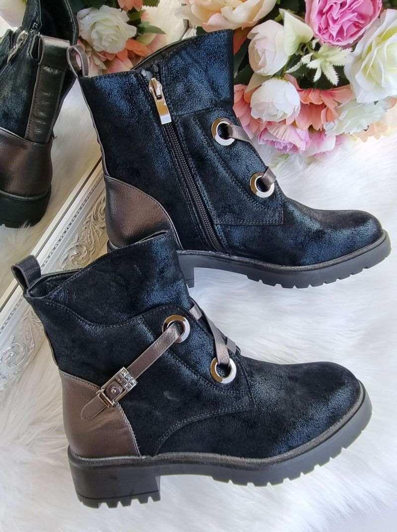 puszābaki sieviešu, sieviešu zābaki, zemie zābaki, purlina apavi, sieviešu apavi internetā, apavi online