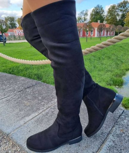 sieviešu botforti, sieviešu garie zābaki pāri celim, apavi sievietēm, sieviešu apavi internetā,