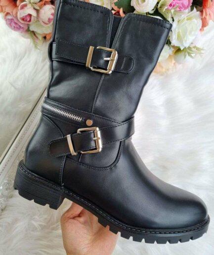 zābaki lielie izmēri, sieviešu apavi lielie izmēri, lielāka izmēra sieviešu apavi, lielie izmēri 41-42-43-44 sievietēm, cink me lielie izmēri,