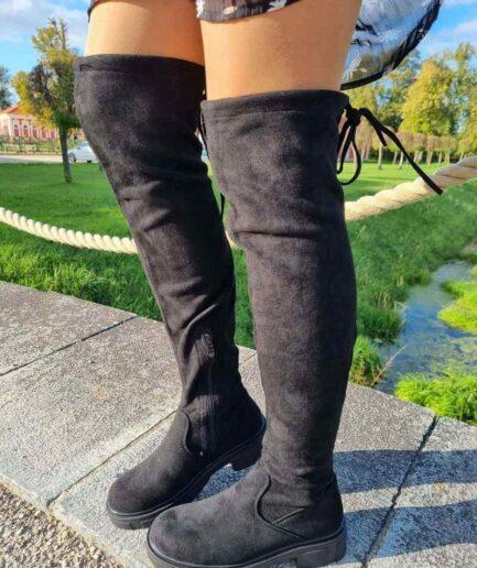 sieviešu zābaki pāri celim, sieviešu botforti, sieviešu botforti internetveikalā, moderni sieviešu apavi, apavi liliapavi, zābaki pāri celim,