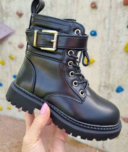 ziemas zābaki meiteņu, bērnu ziemas zābaki, apavi bērniem internetā, stilīgi bērnu apavi, liliapavi bērnu apavi, stilīgi meiteņu šņorzābaki, moderni bērnu apavi, apavi liliapavi bērniem,