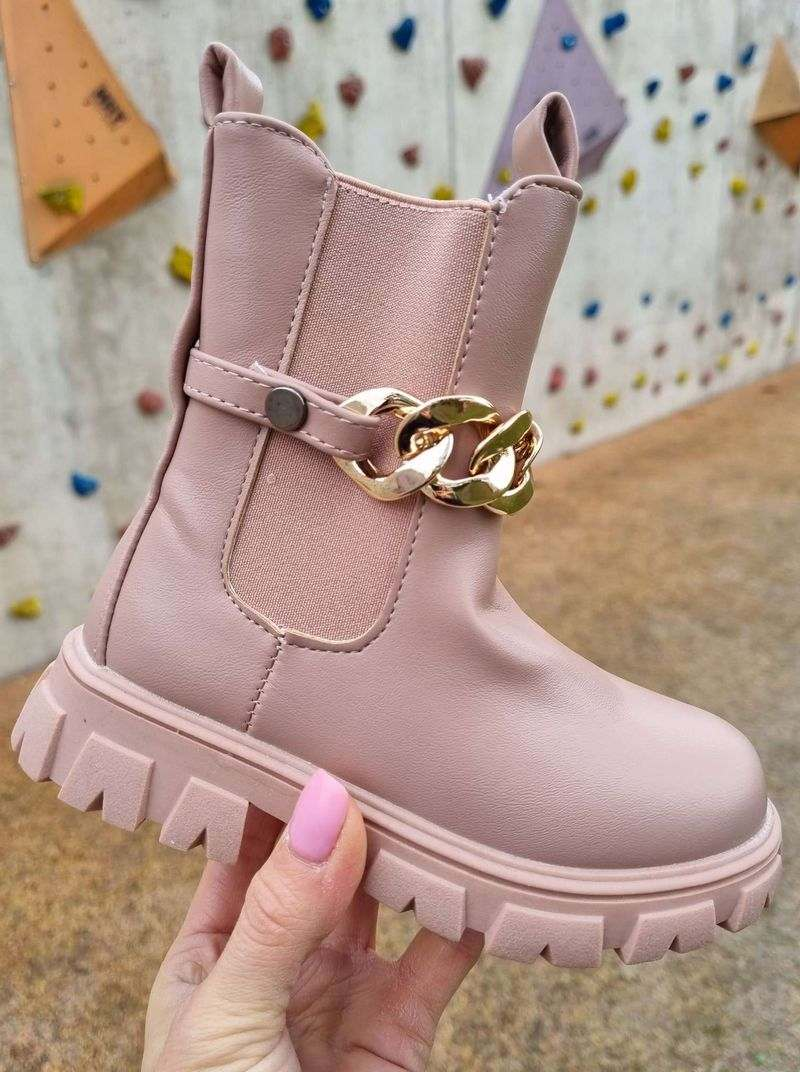 ziemas zābaki meitenēm, siltināti zābaki meitenēm, stilīgi bērnu apavi, meiteņu puszābaki, stilīgi bērnu apavi liliapavi interneta veikalā, liliapavi bērnu apavi, apavi bērniem online,