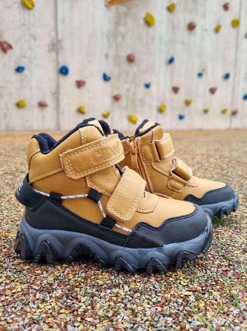ziemas zābaki zēniem, clibee apavi, ziemas apavi bērniem internetā, bērnu zābaki, bērnu ziemas zābaki, ziemas zābaki bērniem, bērnu apavi interneta veikals, apavi liliapavi,