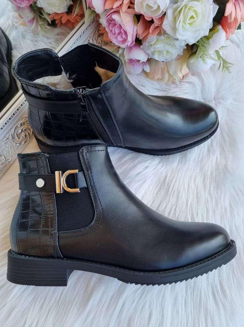 sieviešu lielie izmēri apavi, apavi lielie izmēri sievietēm, zābaki 41-42-43, apavi 40+, cink me lielie izmēri sievietēm, liliapavi internetveikals, sieviešu apavi internetā,