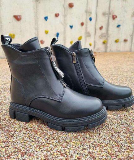 stilīgi bērnu apavi, meiteņu ziemas zābaki, moderni apavi bērniem, siltie ziemas zābaki bērniem, apavi internetā bērniem, liliapavi internetā,