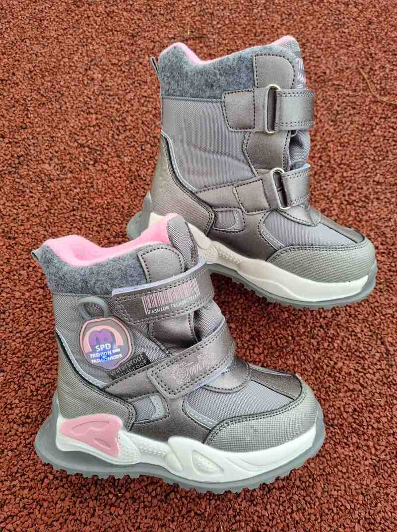 bērnu ziemas zābaki ar led gaismiņām, stilīgi bērnu apavi, apavi bērniem ar gaismiņām, ziemas zābaki meitenēm, zābaki ar led gaismiņām, apavi bērniem internetā, bērnu ziemas zābaki,