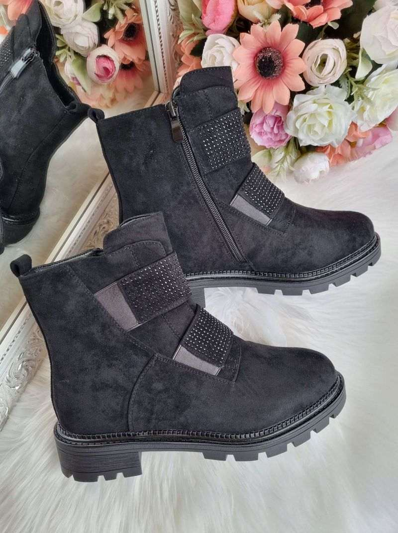 siltināti sieviešu puszābaki, ziemas apavi sieviešu, sieviešu apavi internetā, apavu internetveikals, liliapavi internetā,