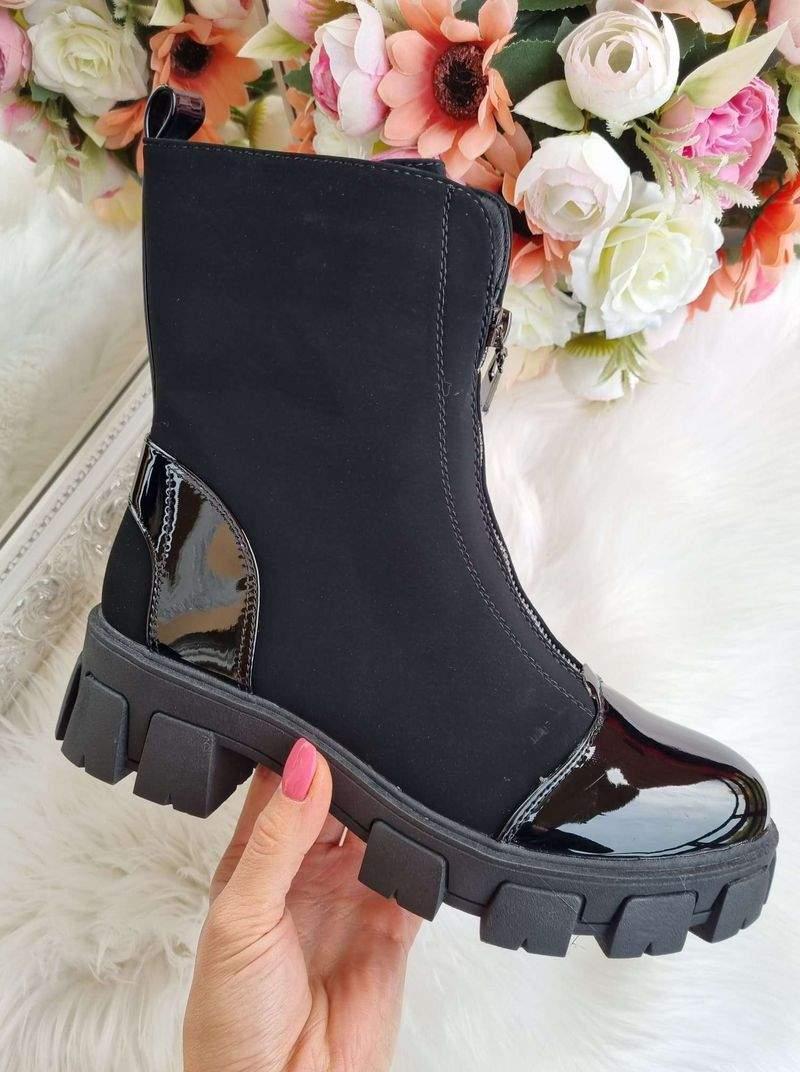 sieviešu zābaki siltināti, sieviešu apavi internetā, stilīgi sieviešu apavi, apavi sievietēm, sieviešu apavi internetveikals, apavi liliapavi, puszābaki ziemas,